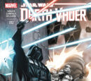 Darth Vader Vol 1 12/Images