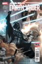 Darth Vader Vol 1 12.jpg