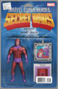 Secret Wars Vol 1 7 Action Figure Variant.jpg