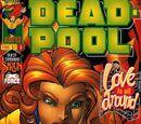 Deadpool Vol 1 3