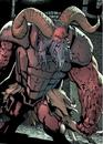 Aries (Marauders) (Earth-616) from Extraordinary X-Men Vol 1 1 001.png