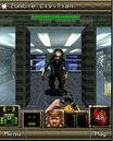 DoomRPG2 Zombi civil.jpg