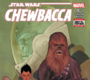 Chewbacca Vol 1 3/Images