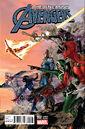 Uncanny Avengers Vol 3 2 Jimenez Variant.jpg