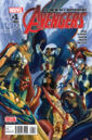 All-New, All-Different Avengers Vol 1 1.jpg