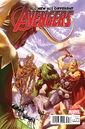 All-New, All-Different Avengers Vol 1 1 Ross Variant.jpg