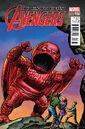 All-New, All-Different Avengers Vol 1 1 Kirby Monster Variant.jpg