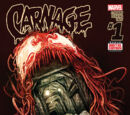 Carnage Vol 2 1
