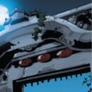 Clan Yashida in Wolverine MAX Vol 1 2.jpg