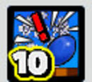 Sonic Lost World achievement images