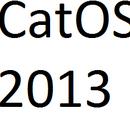 CatOS