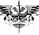 Официо Ассасинорум