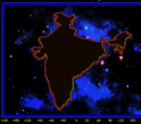 Alien Sightings of India