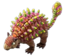 Candysaurus