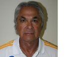 Miguel Mejía Barón