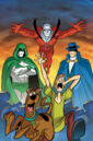 Scooby-Doo Team-Up Vol 1 13 Textless.jpg