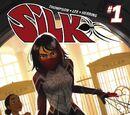 Silk Vol 2 1
