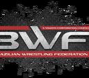 Brazilian Wrestling Federation