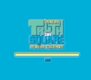 SpongeBob's Truth or Square (online game)/gallery