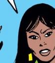 Belinda Thompkins (Earth-616) from Iron Man Vol 1 32 001.png