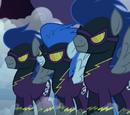 Os Shadowbolts