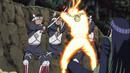 Naruto saving Hinata.png