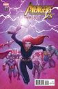 Avengers vs. Infinity Vol 1 1 Lim Variant.jpg