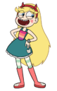 Star Butterfly ID 2.png