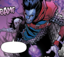 Azimuth (Marauders) (Earth-616) from Extraordinary X-Men Vol 1 1 003.png