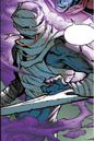 Coda (Marauders) (Earth-616) from Extraordinary X-Men Vol 1 1 001.png