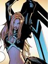 Illyana Rasputina (Earth-616) from Extraordinary X-Men Vol 1 1 001.png