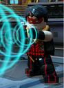 Vibe Lego Batman 0001.png