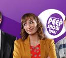 Peep Show Wiki