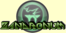 Zandronum.png