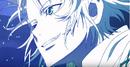 Nagare's left eye.png
