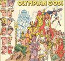 Gods of Olympus 003.jpg