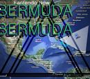 Bermuda Bermuda