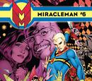 Miracleman Vol 1 6