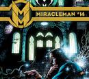 Miracleman Vol 1 14