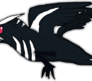 Aeropy (SG7)