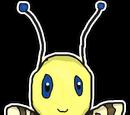 Nemop (SG7)