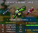Lucky Strike Up2