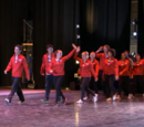 Summerford School of Dance/Gallery
