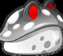 Toadsteel