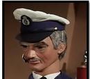 Captain - WNS Atlantic