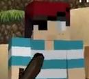 Jasper (Minecraft Isles)
