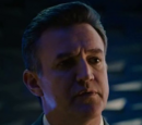 Frank (Pym Technologies)