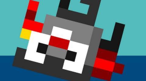 (Pixel Mixels) Murp