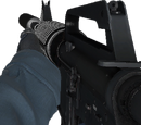 M4A1-S/Gallery