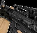 Maverick M4A1 Carbine/Gallery